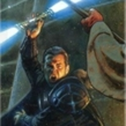 LordExar profile picture at xwingmarket