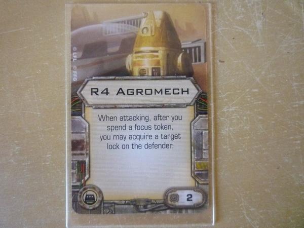 R4 agromech (ingles)