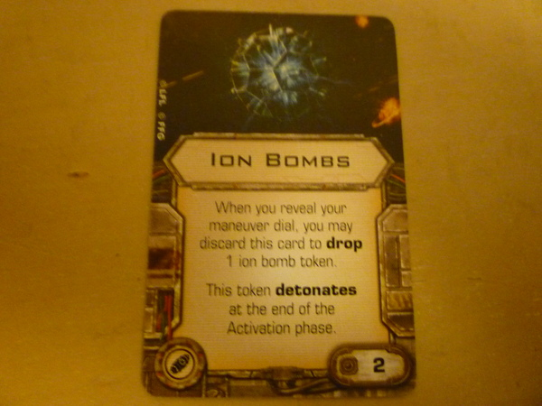 Ion Boms (ingles)