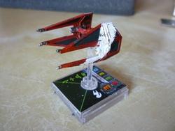 Interceptor (pintado)