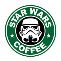 StarWarsCoffee profile picture at xwingmarket