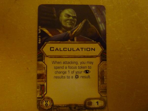 Calculation (ingles)