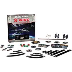 Vendo Core Clasico X-WING (Enfundado)