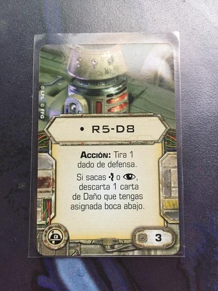 R5-D8