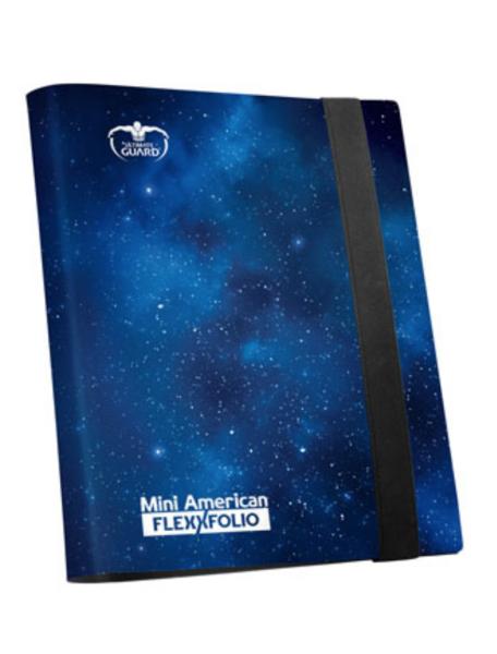 Album Mini FlexFolio Ultimate Guard